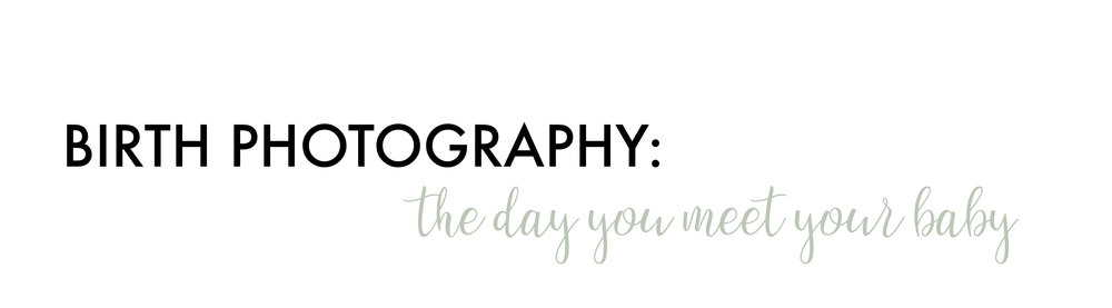 Why Birth Photography.jpg