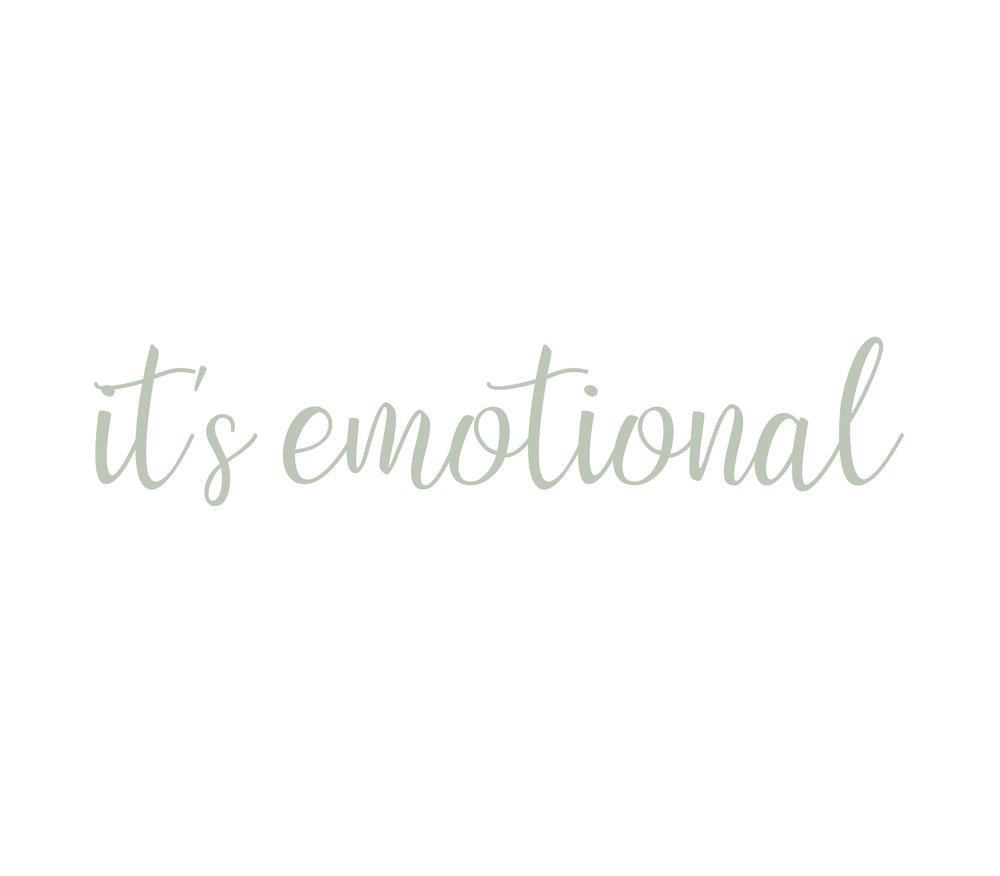 emotional births.jpg