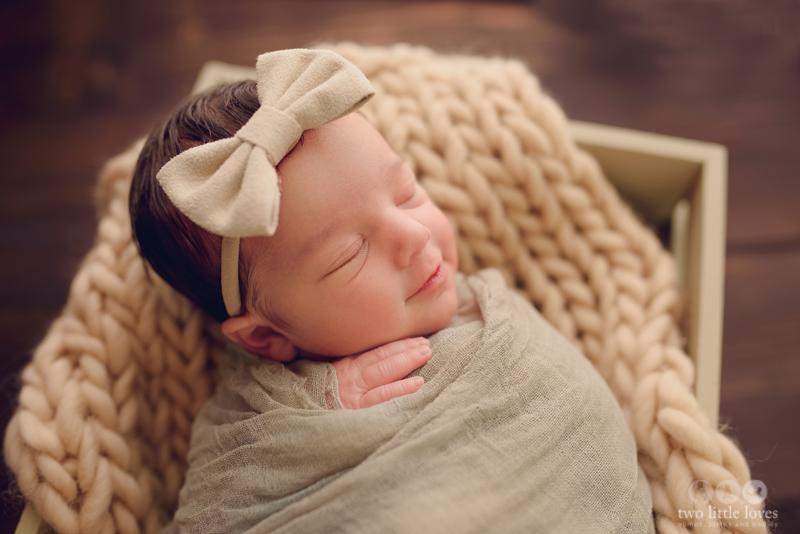Newborn_Photography_Studio_Warner_Robins_Baby_Girl2.jpg