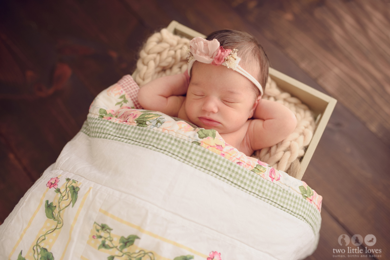 Newborn_Photography_Studio_Warner_Robins_Baby_Girl3.jpg