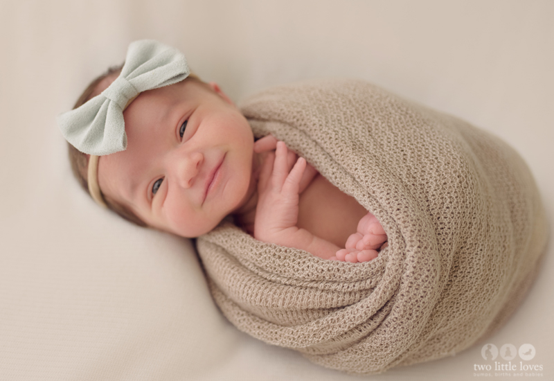 Newborn_Photography_Studio_Warner_Robins_Baby_Girl4.jpg