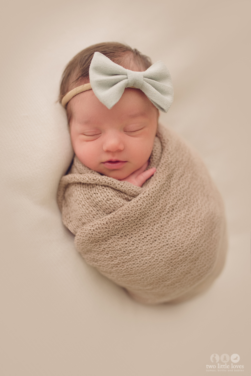Newborn_Photography_Studio_Warner_Robins_Baby_Girl5.jpg