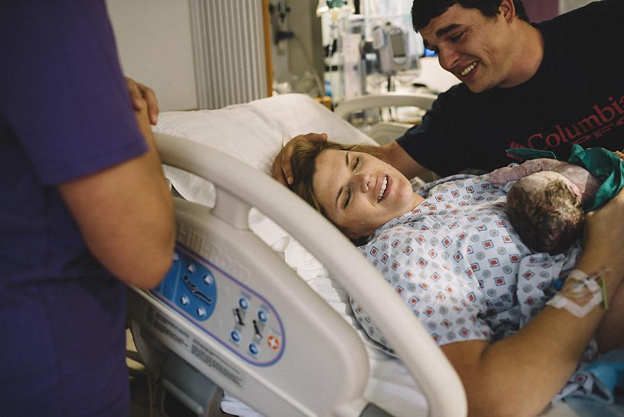 emotional birth photo.jpg