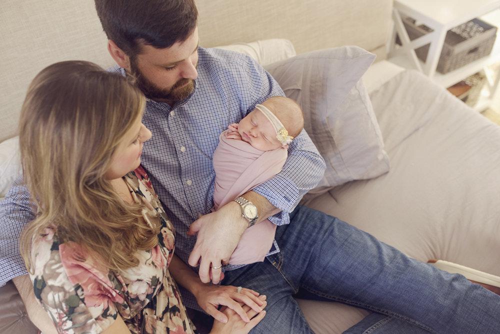 Newborn_Photographer_Russell_Parkway_Warner_Robins_GA_09.jpg