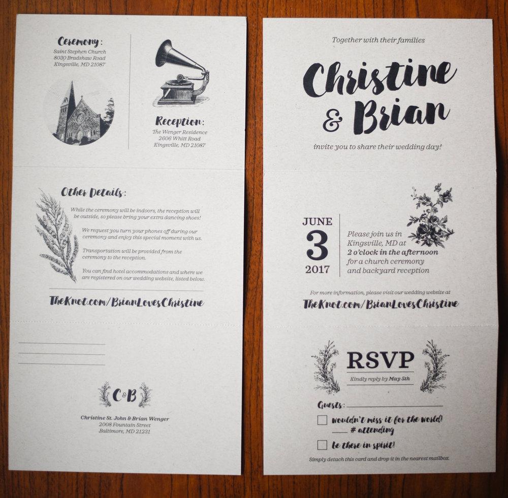 BrianLovesChristine_InviteFull.jpg