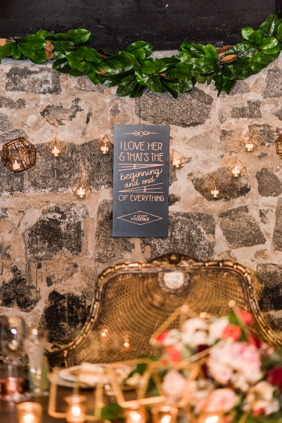 britney-clause-photography-big-fake-wedding-submission-0028-photo.jpg