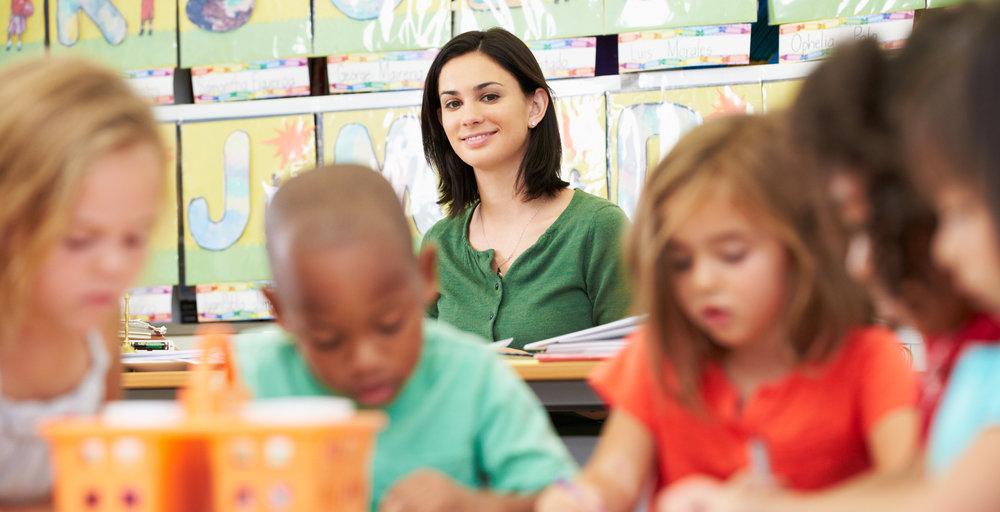shutterstock_141106900-preschool.jpg