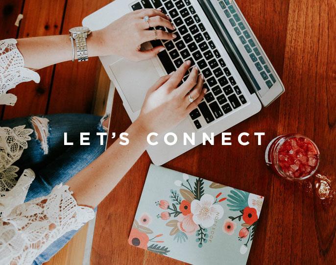LET'SCONNECT.jpg