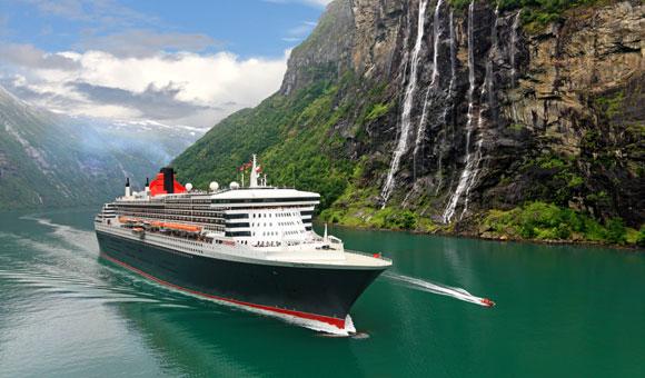 Cunard-QM2-Norway-fjord.jpg