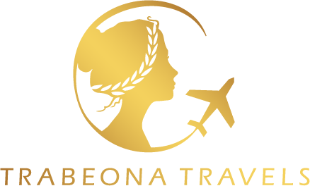 Trabeona Travels