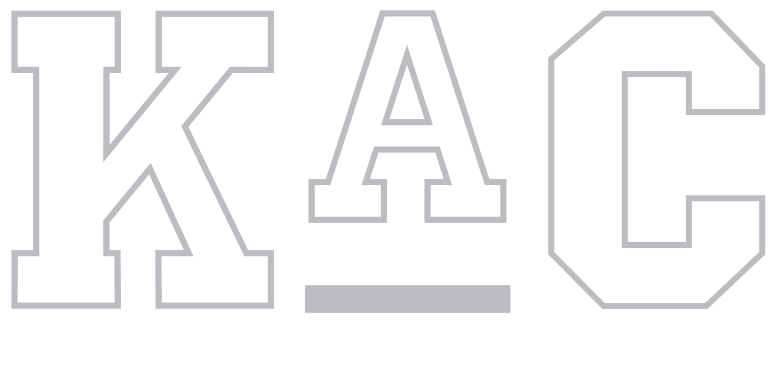 Kauai Athletic Club | Est. 1981