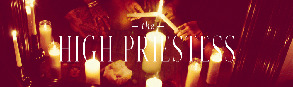 high_priestess_witchy_spell_casting_party
