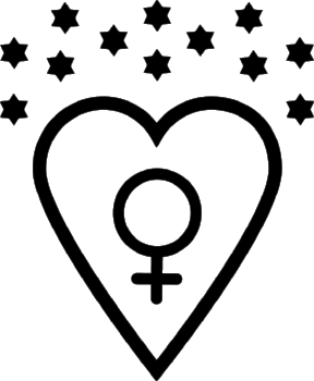 TER_Logo.png