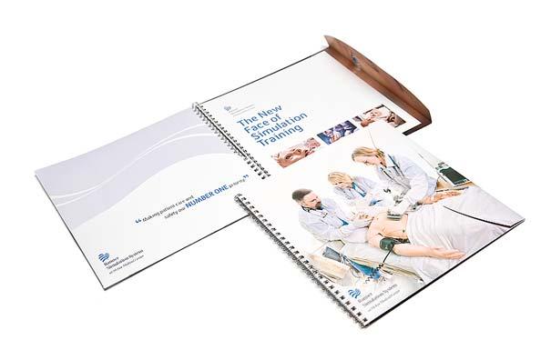 banner brochure.jpg