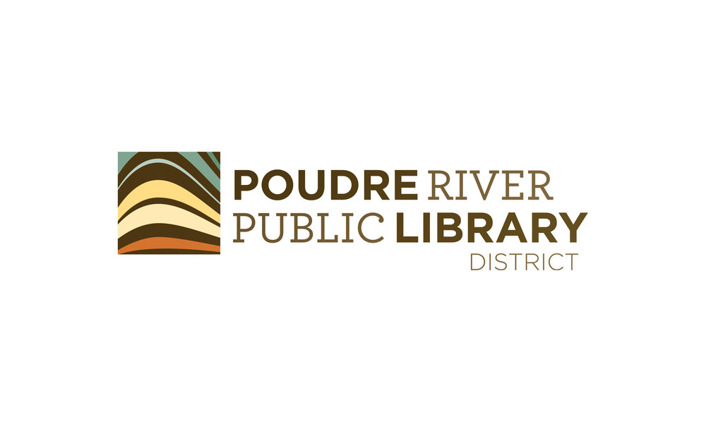 Poudre_River_Public_Library_District_Logo_Toolbox_Creative_tagline by becky jensen.jpg