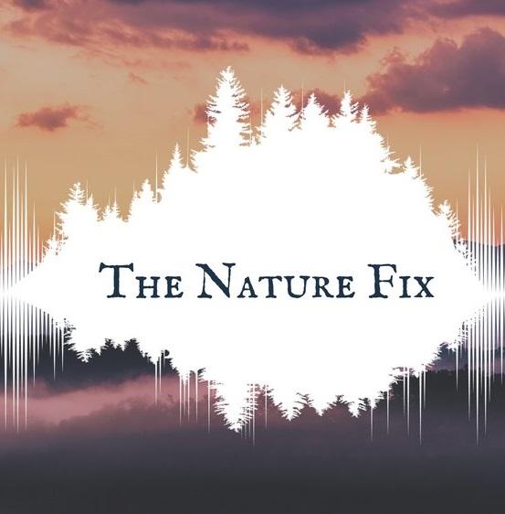 The Nature Fix