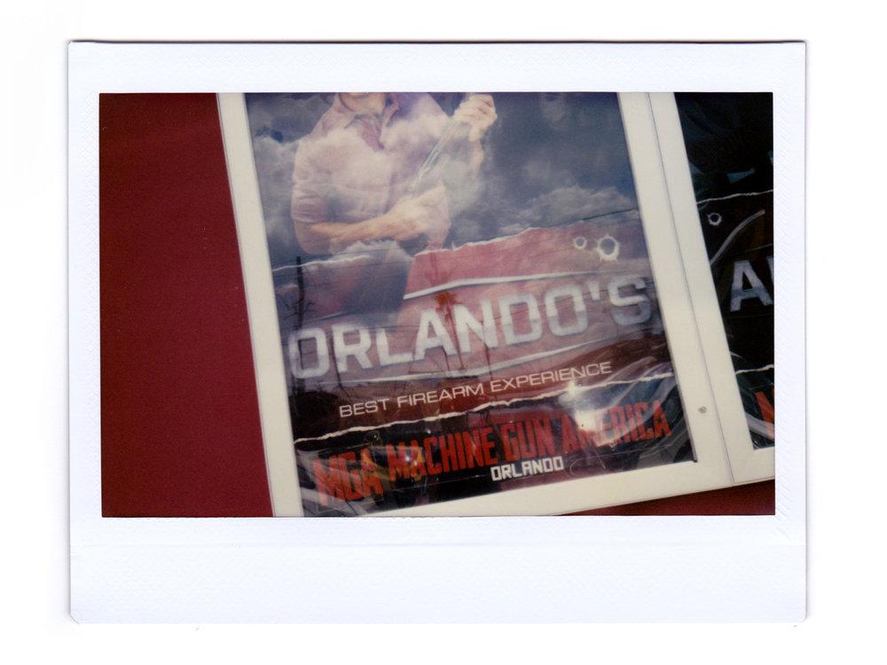 FloridaPolaroids_ 4.jpg