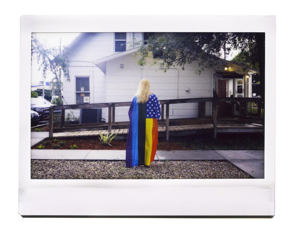 Pulse-Orlando_001_cutout.jpg