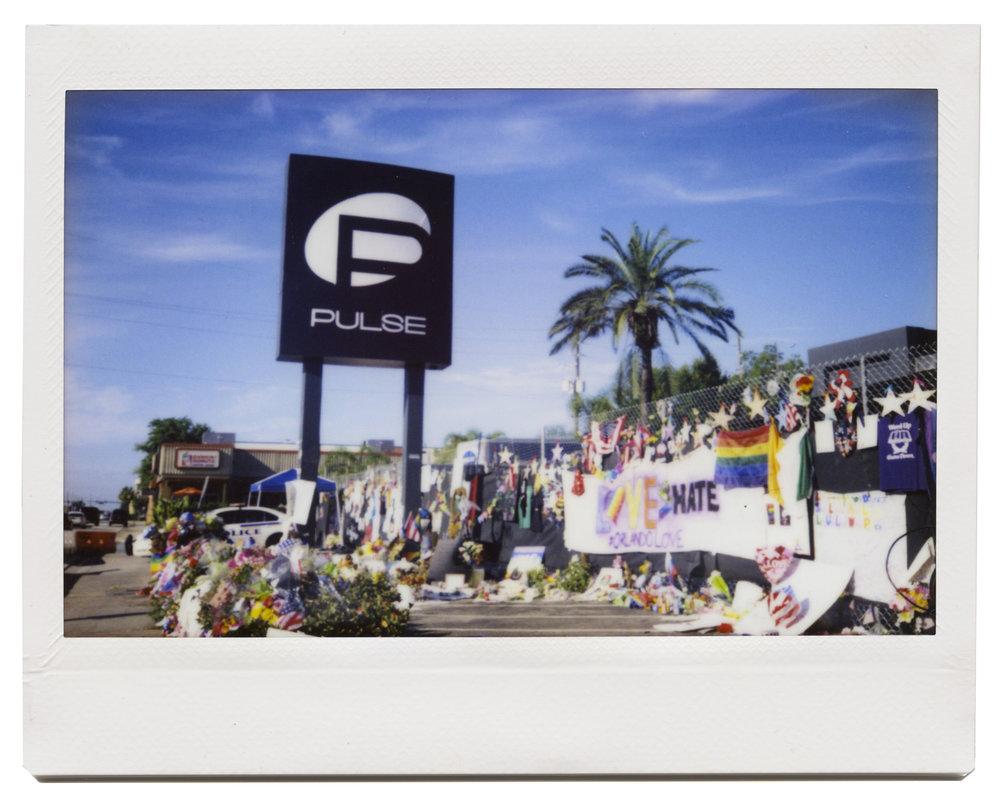 Pulse-Orlando_009_cutout.jpg