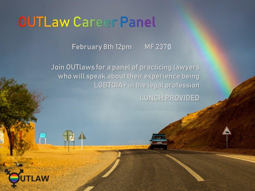 OUTlaw career panel .jpg