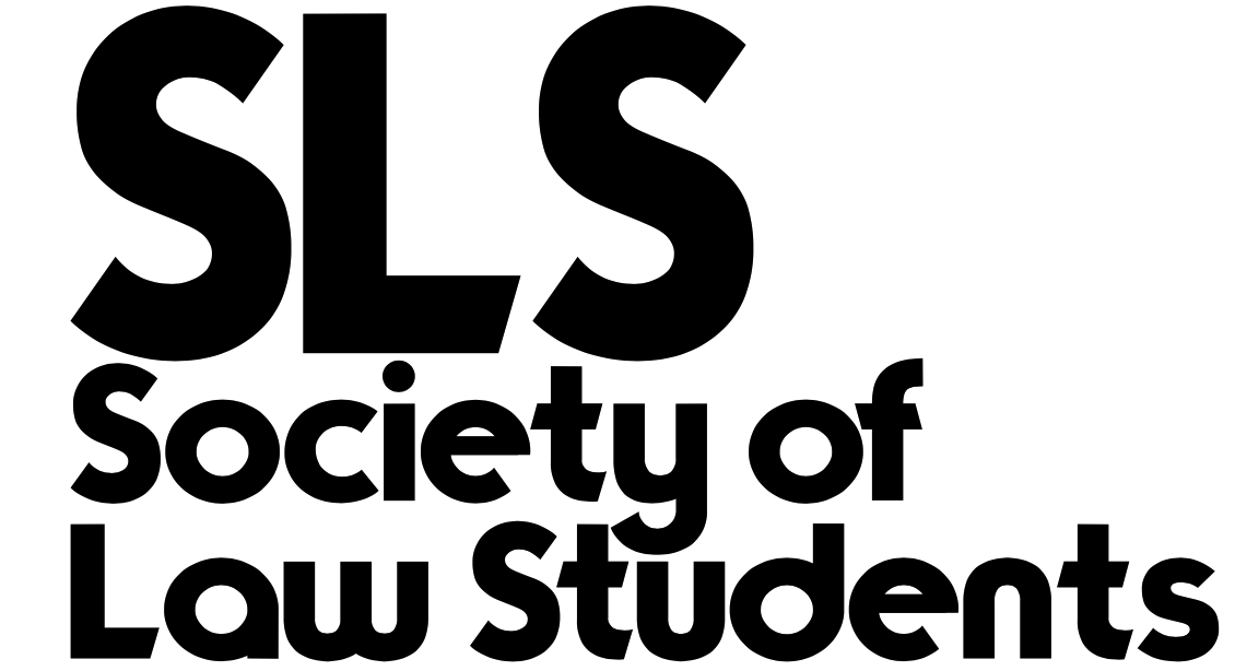 Society of Law Students