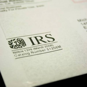 irs-envelope.jpg