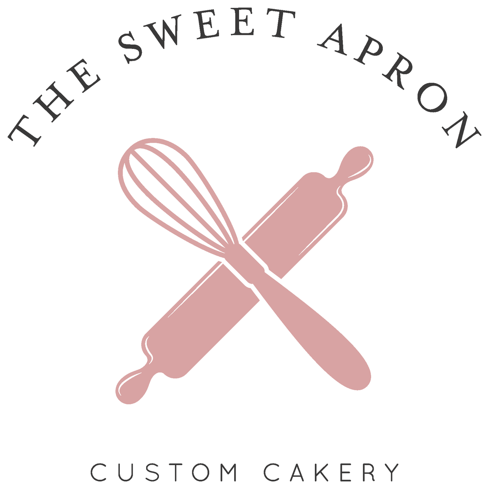 sweet apron final logo-01.png