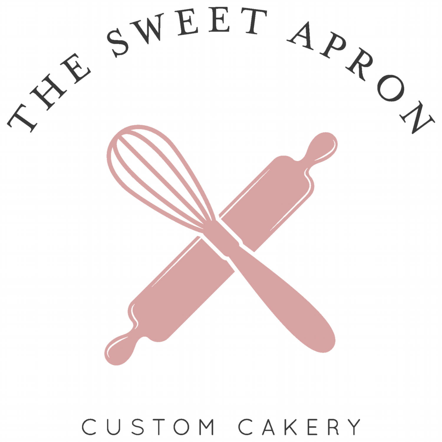 The Sweet Apron
