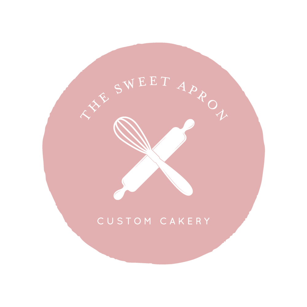 sweet apron logo transparent back-03.png