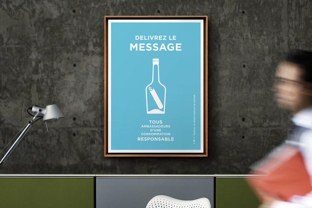 Hennessy_Poster_6.jpg
