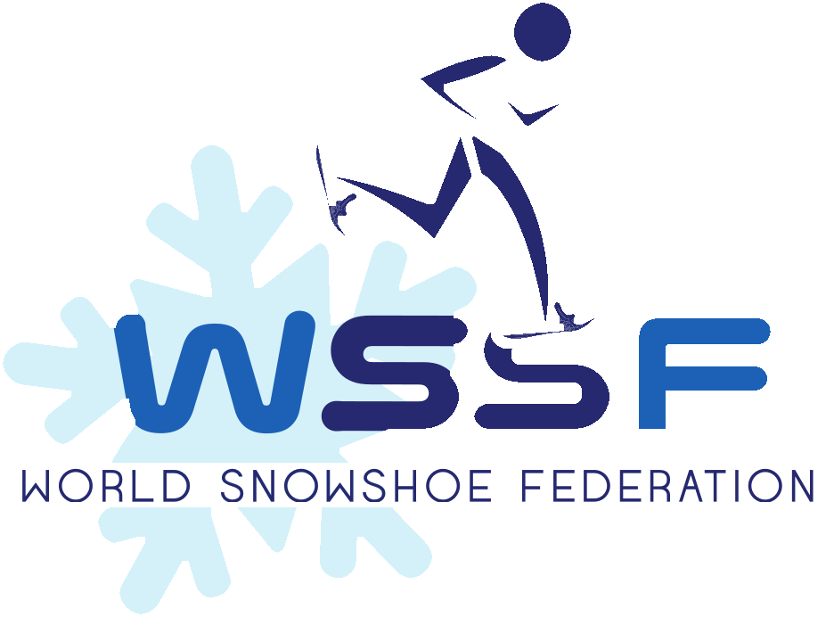 World Snowshoe Federation