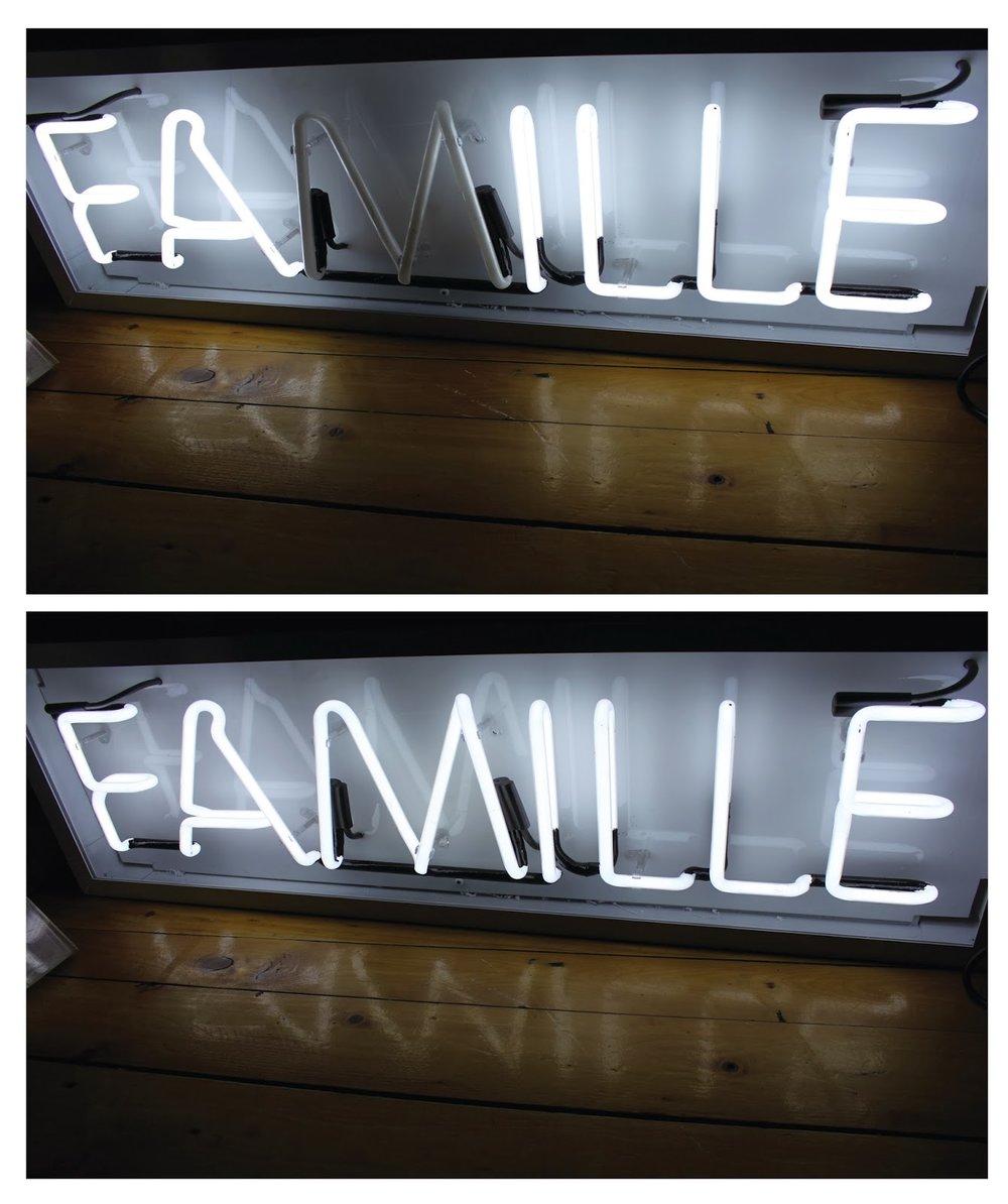 famille+-+faille+.jpg