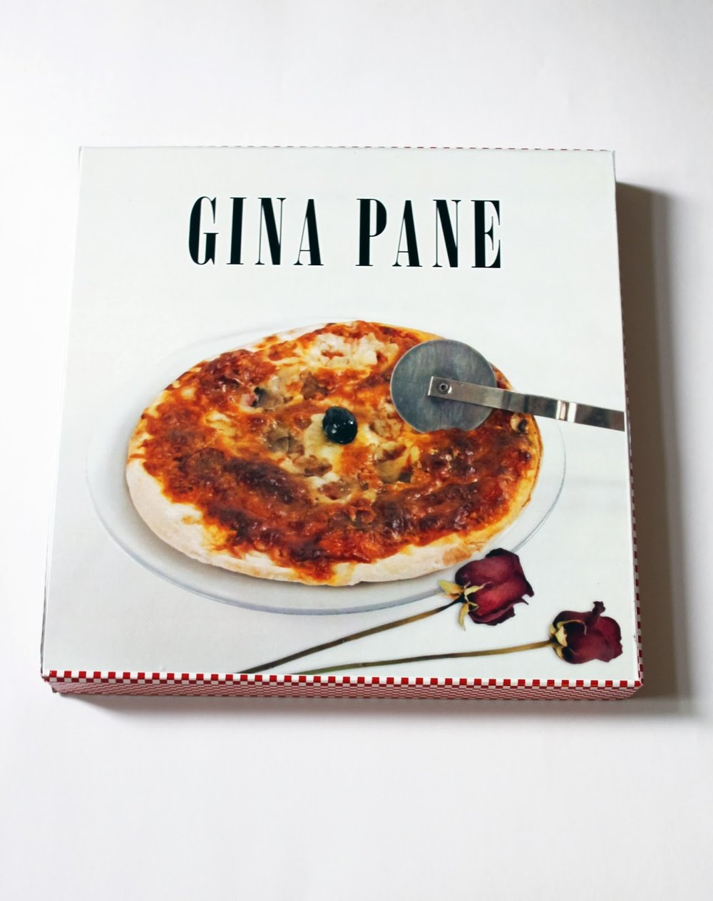 gina+pane.jpg