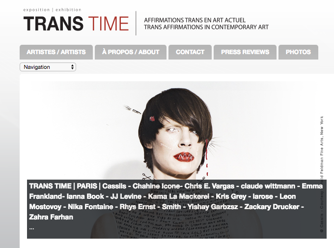http://www.transtime.ca/trans-exhibition