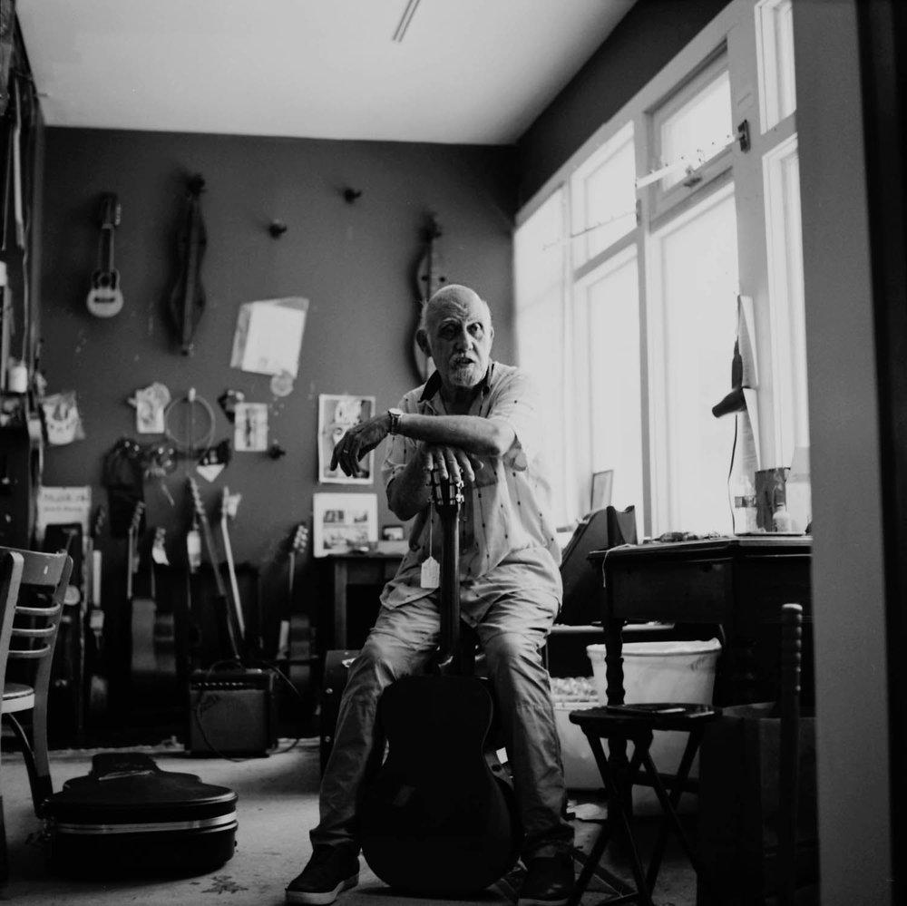 Rob (Hudson Valley Interview) -0002.jpg