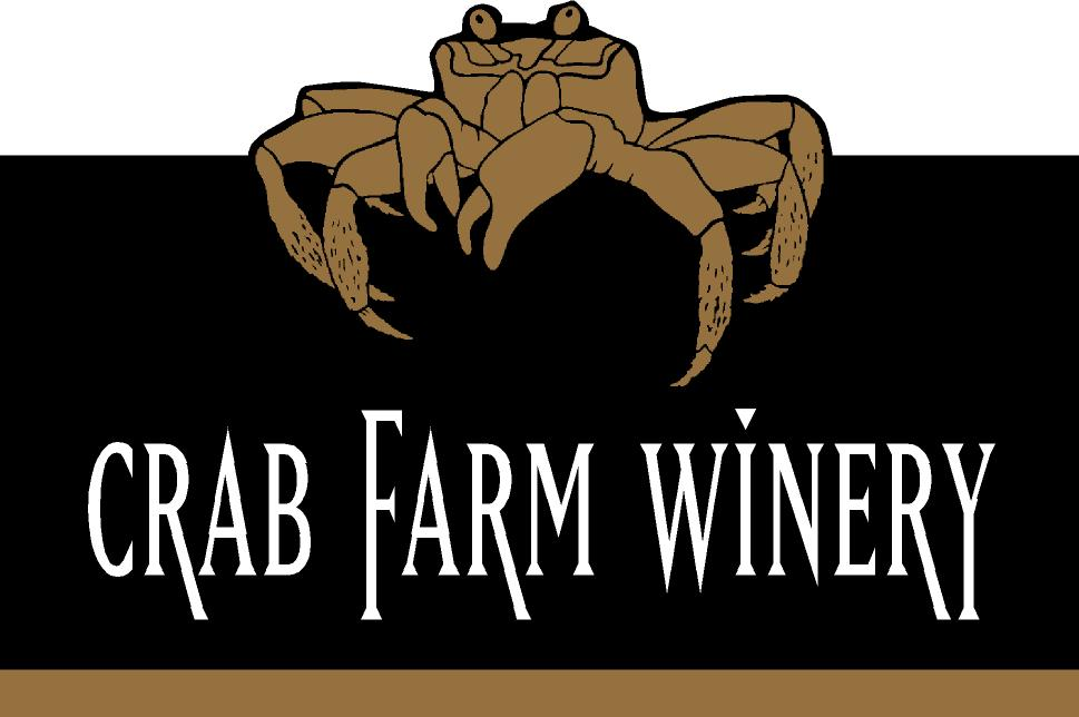 Crab Farm Winery