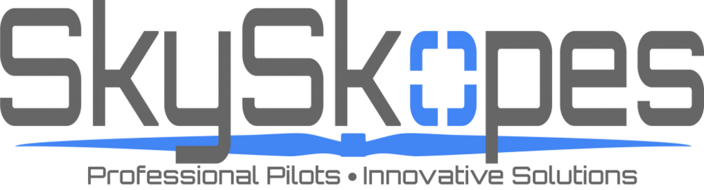 Copy-of-SkySkopes-Logo-Tag-line-large-1024x276.png