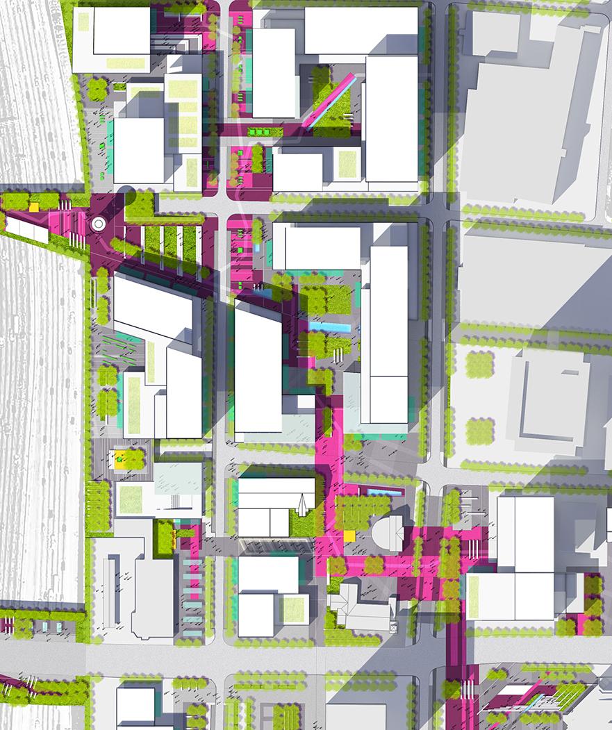 20160313_ULI_Illustrative Plan enlargment.jpg