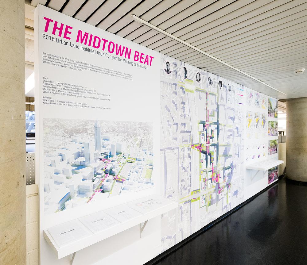 ULI_Hines_2016_MidtownBeat_1.jpg