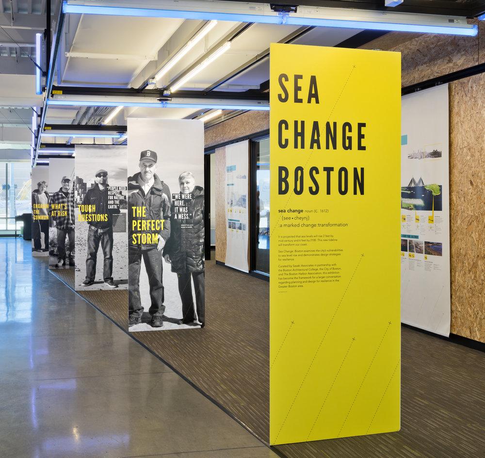 Sea Change_27.jpg