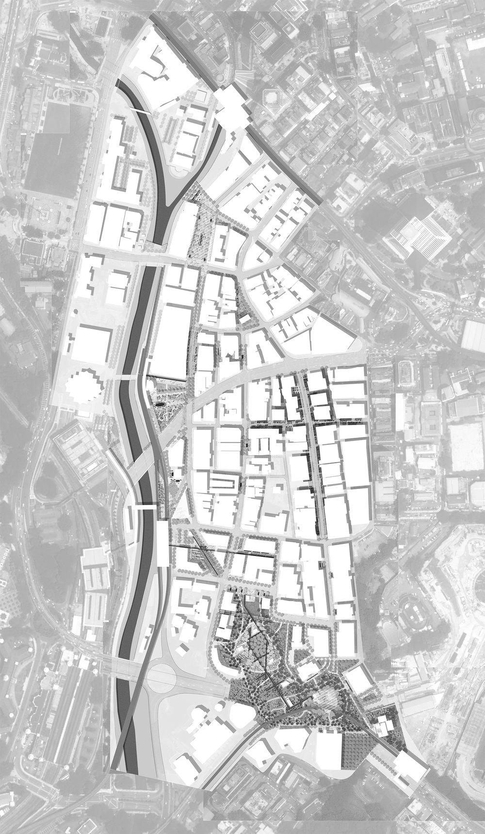 KL_Chinatown_IllustrativePlan _ aerial.jpg