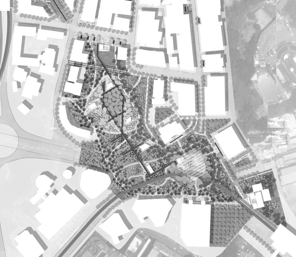 KL_Chinatown_IllustrativePlan _ aerial park.jpg