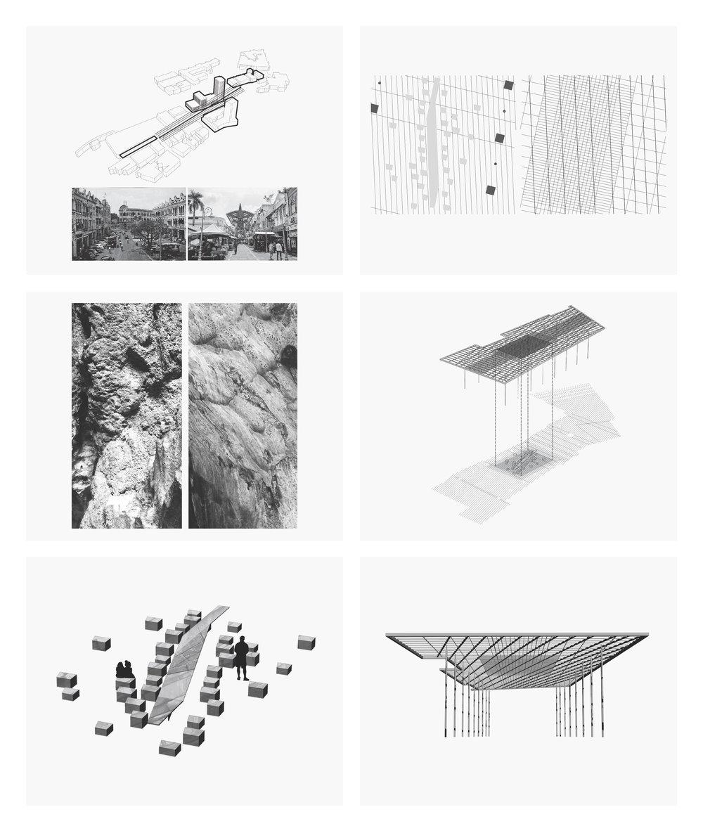 Concept Diagrams Combined - 2.jpg