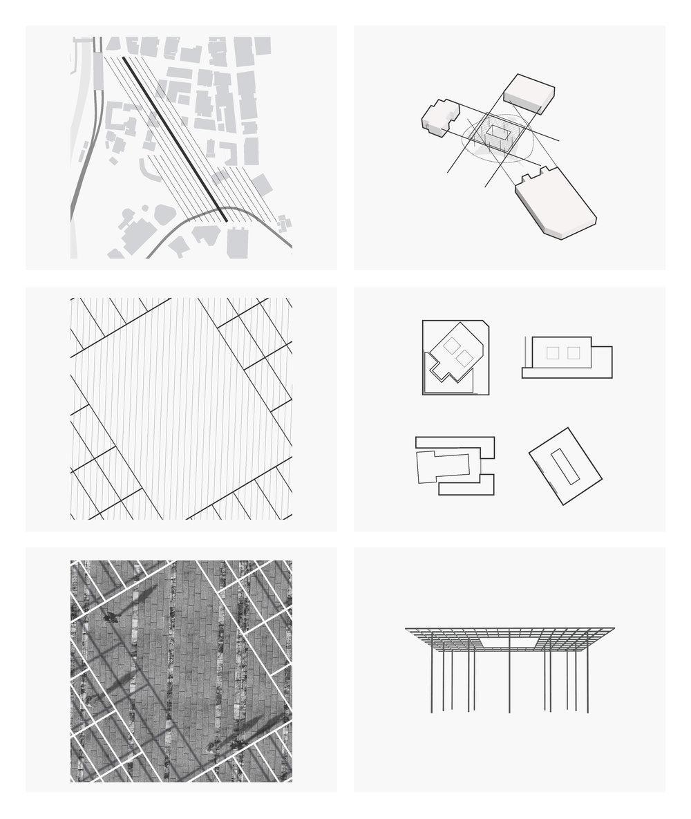 Concept Diagrams Combined - 1.jpg