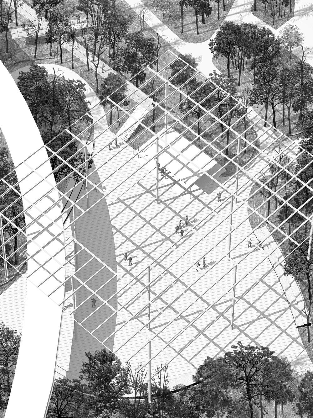 park centrail plaza.jpg