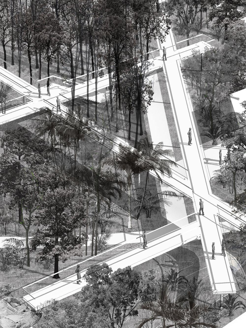 park elevated walkway.jpg