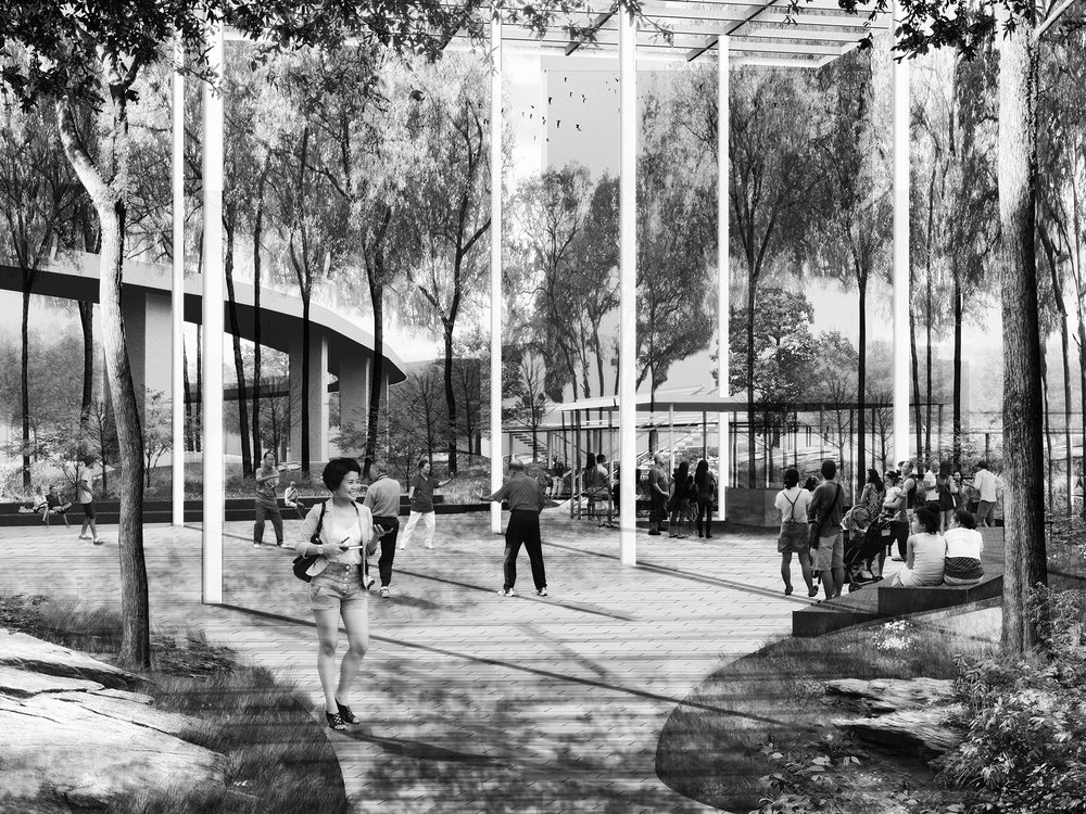 park plaza canopy.jpg