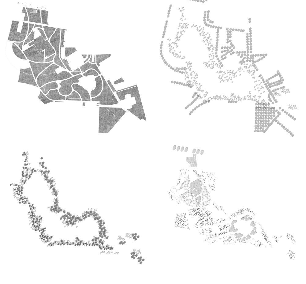 KL_Chinatown_IllustrativePlan _ Planting - all.jpg