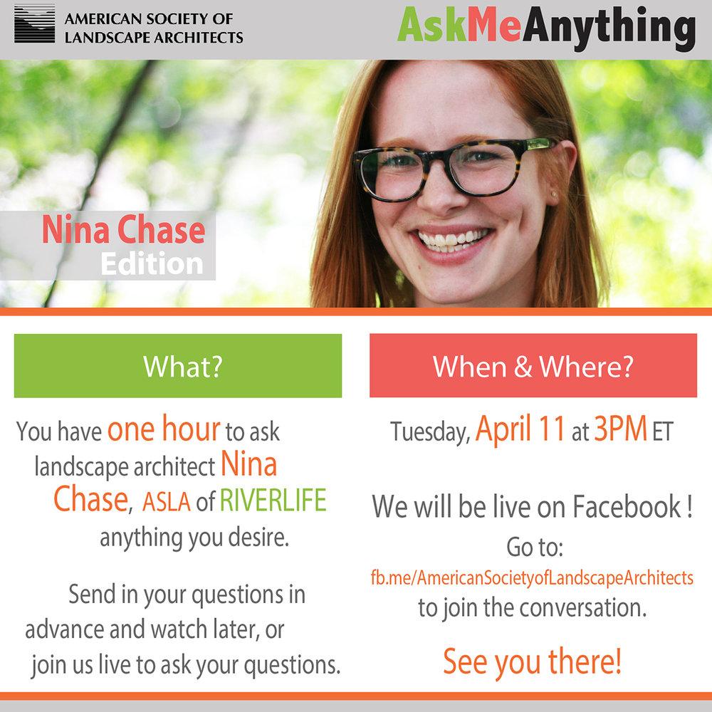 ASLA AMA Nina Chase.jpg