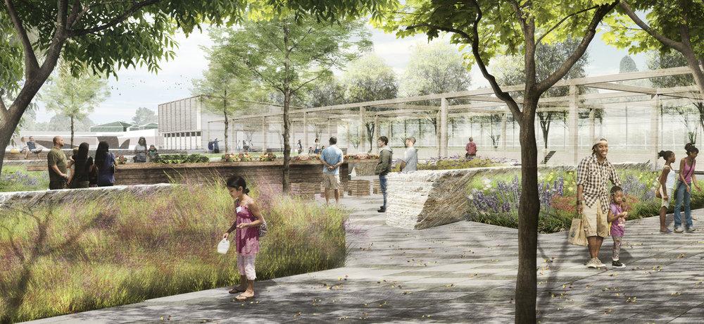 Pecar Farm - sensory garden.jpg